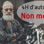 Quelle remorque porte-moto choisir ?